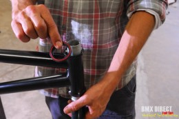 bmxdirect-headset-installation
