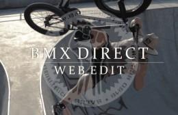 bmxdirect-at-freecoaster
