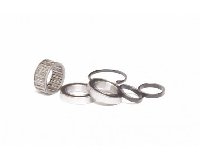 Primo Driver bearing kit 9t