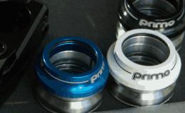 Primo 2013 @ BMX Direct