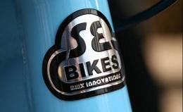 se_bikes_launched
