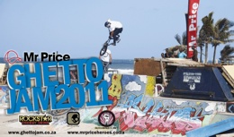 bmxdirect-ghettojam-20111111