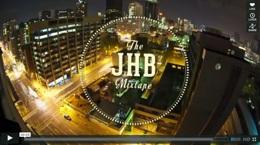 jhb-mix