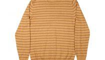 animal-vade-sweater-tan