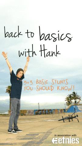 banners-bmx-basics-hankey