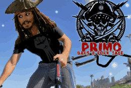 primo-pirates-thumbs