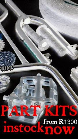 parts-kits