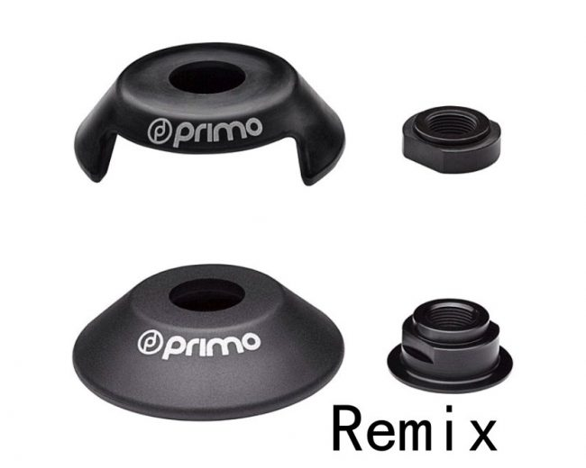 primo-remix-g-set