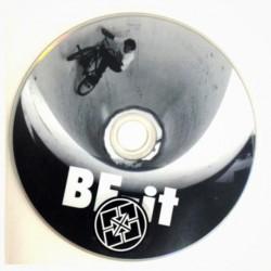 bf-it-dvd