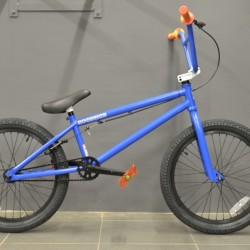 SE Bikes Hoodrich V2.1