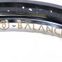 balance-rim-set2