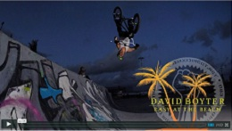 dave-beach