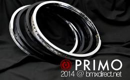 Primo 2014 @ BMX Direct