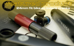 thumb-featurefbc1-24mm-260x160