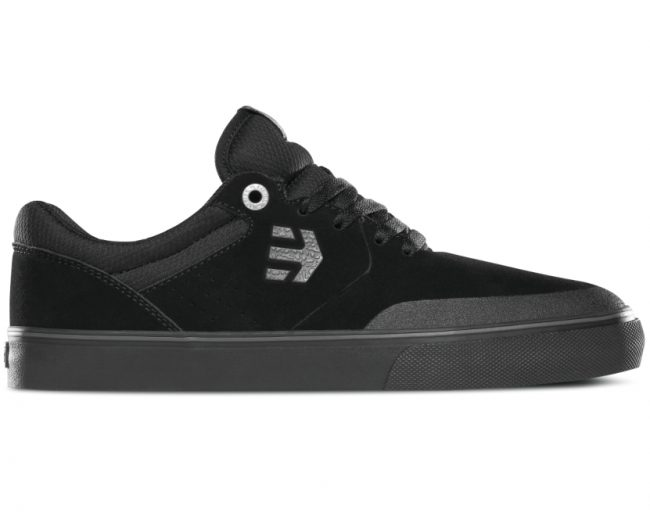 etnies-mar-vulc-blk-sp15