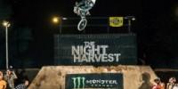 Night Harvest 2015!