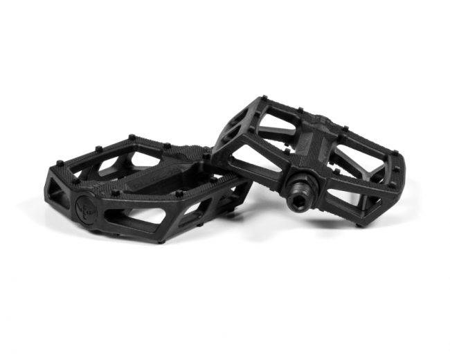Ruben_Graphite_Pedals_Black---web