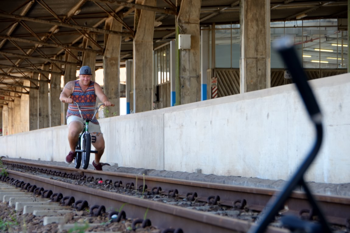 bmxdirect-andrewtaylor-feature-trains-min