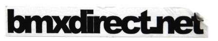 BMX Direct . Net