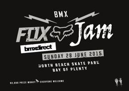 Fox-BMX-Jam-web-thmb-260