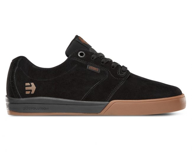 etnies-jameson-elite-guma