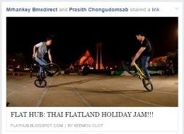 flathub-holidays-thmb