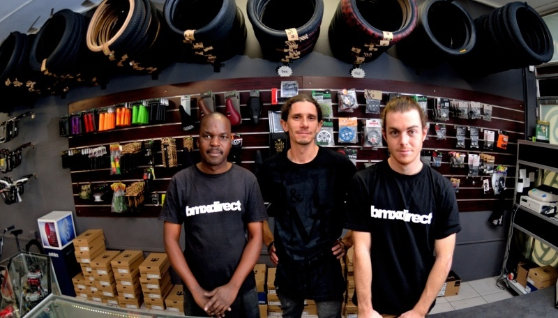 bmxdirect feature2