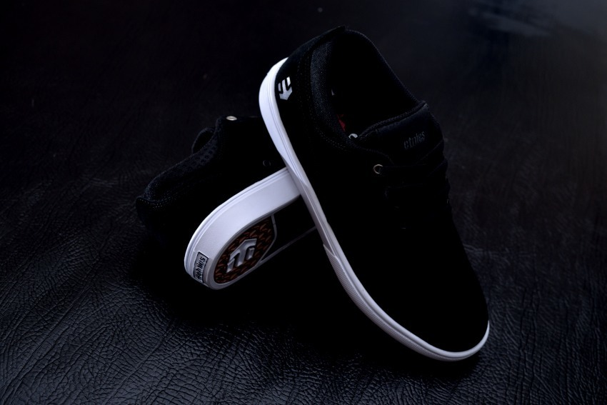 Etnies Jameson MT – Hawk – Black R695.00