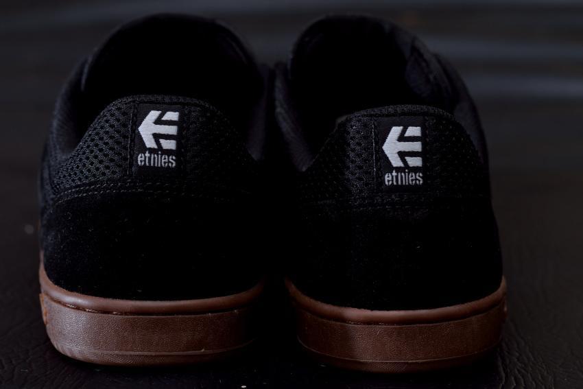 Etnies Marana – Black Gum R695.00