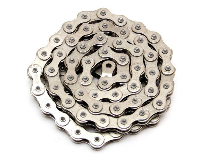 cult-510-chain-cp