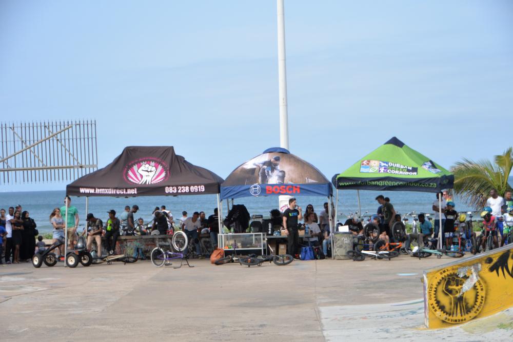 BMX Direct No Pro Jam - March 19th - 2016 - Durban (14)