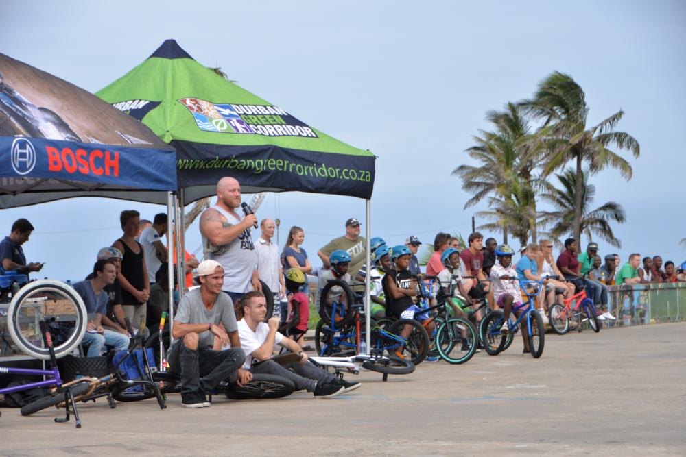 BMX Direct No Pro Jam - March 19th - 2016 - Durban (15)