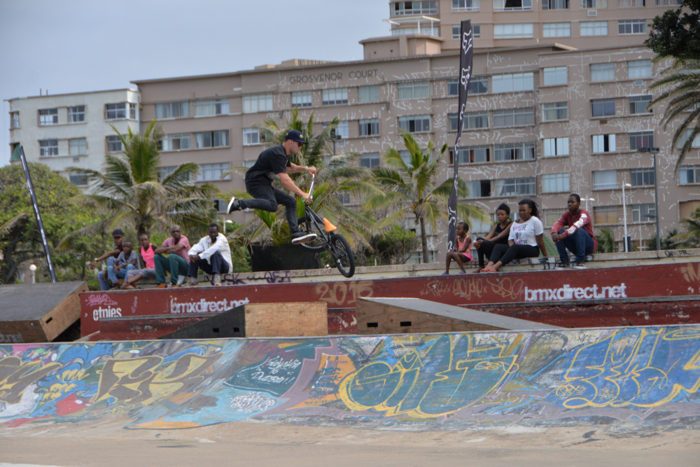BMX Direct No Pro Jam - March 19th - 2016 - Durban (22)