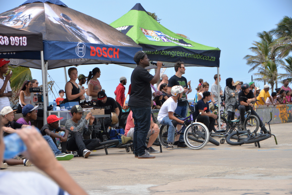 BMX Direct No Pro Jam - March 19th - 2016 - Durban (3)
