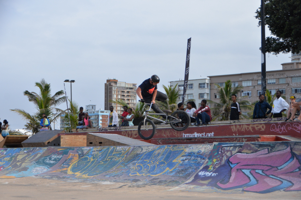 BMX Direct No Pro Jam - March 19th - 2016 - Durban (30)_2