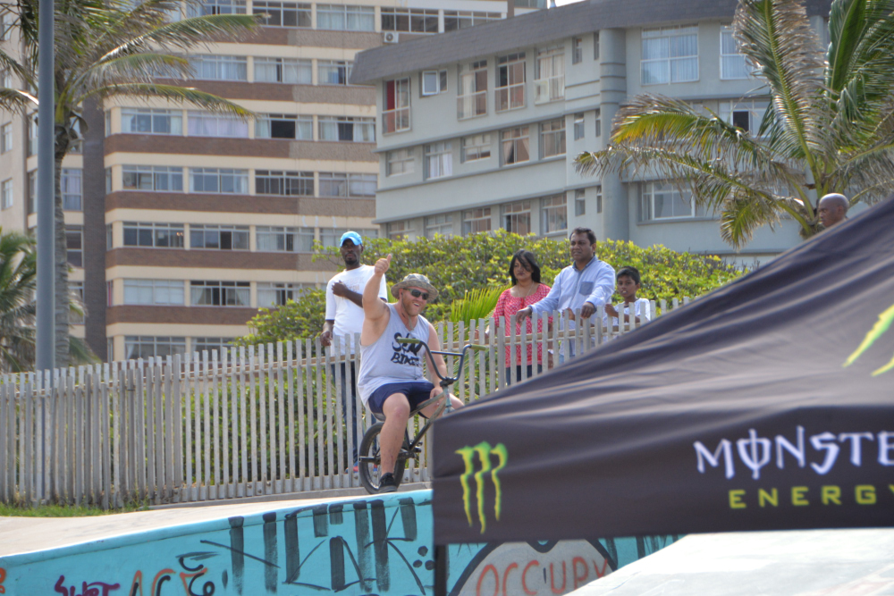 BMX Direct No Pro Jam - March 19th - 2016 - Durban (9)