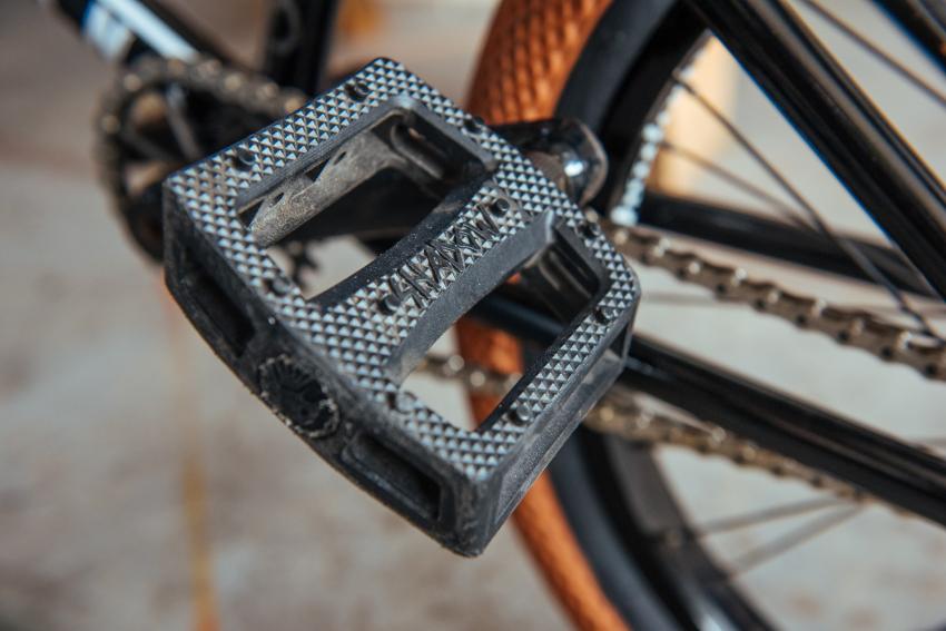 arthur-bike-check-2016 (12)
