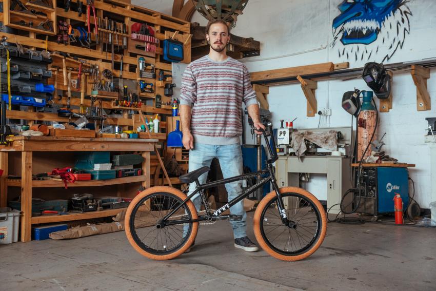 arthur-bike-check-2016 (13)