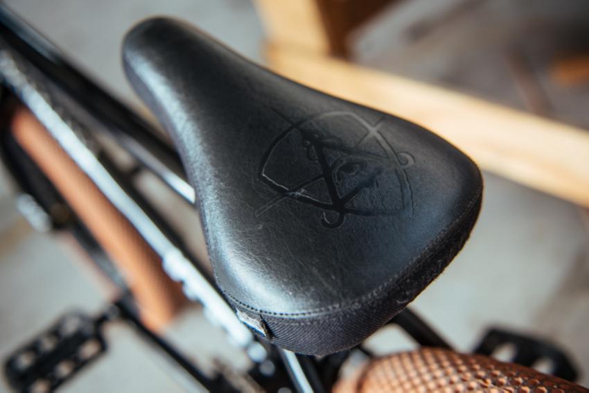 arthur-bike-check-2016 (2)