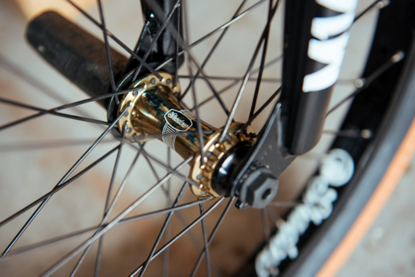 arthur-bike-check-2016 (3)