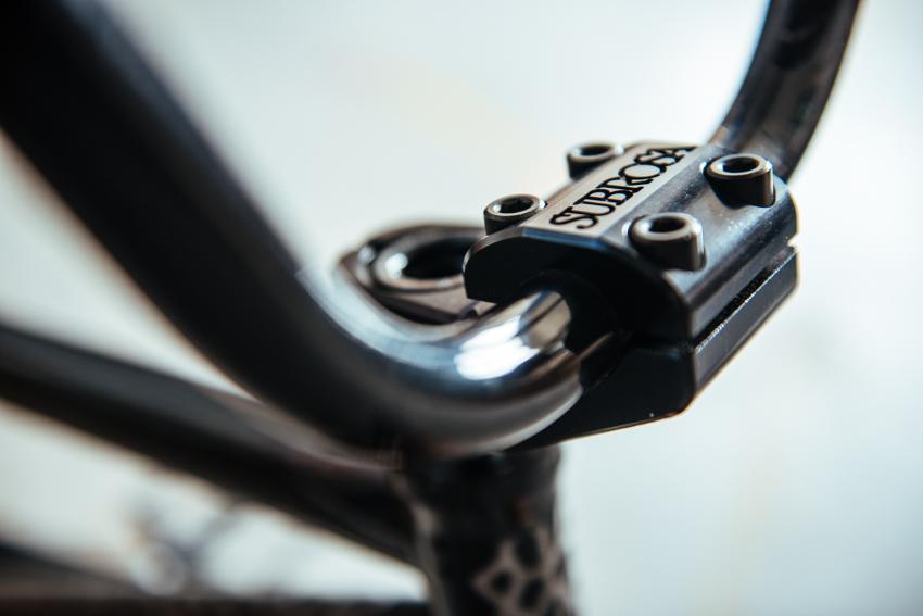 arthur-bike-check-2016 (6)