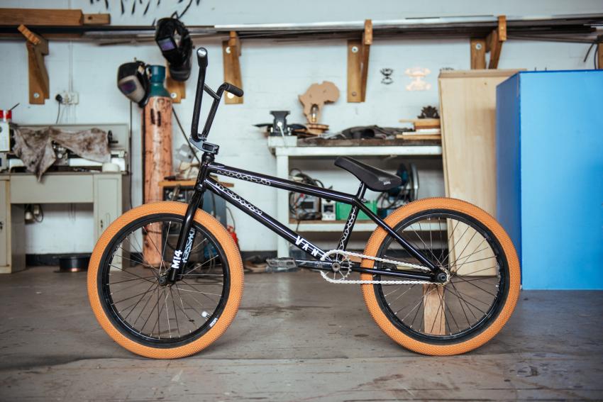 arthur-bike-check-2016 (9)