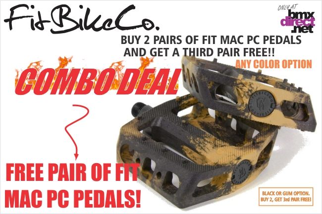 fit-pedal-combo