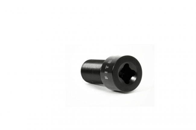 Fit Indent 24mm Crank Tool