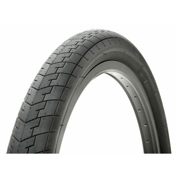 """United Direct 18"""" Tyre"""