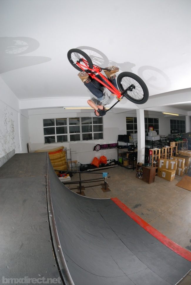 BMX Direct - Photo Of the Week