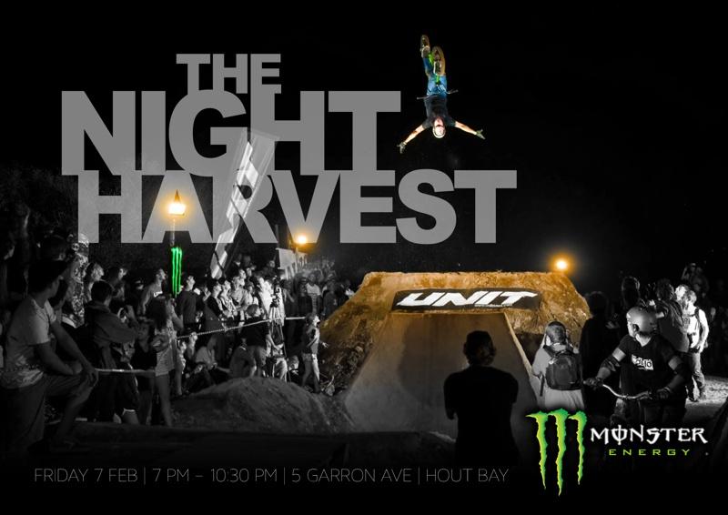 night-harvest-poster