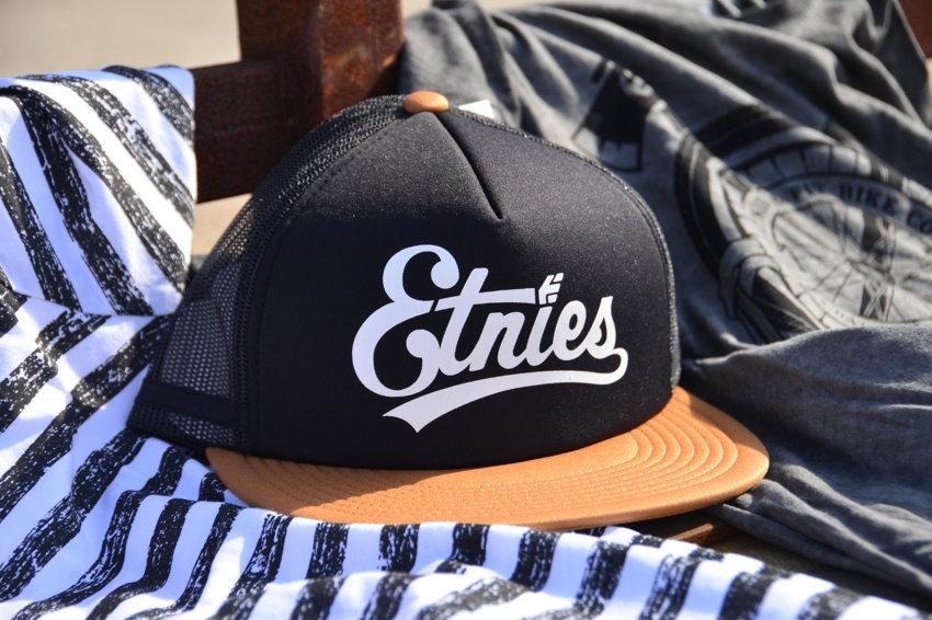 Etnies Upton Mesh Cap R265