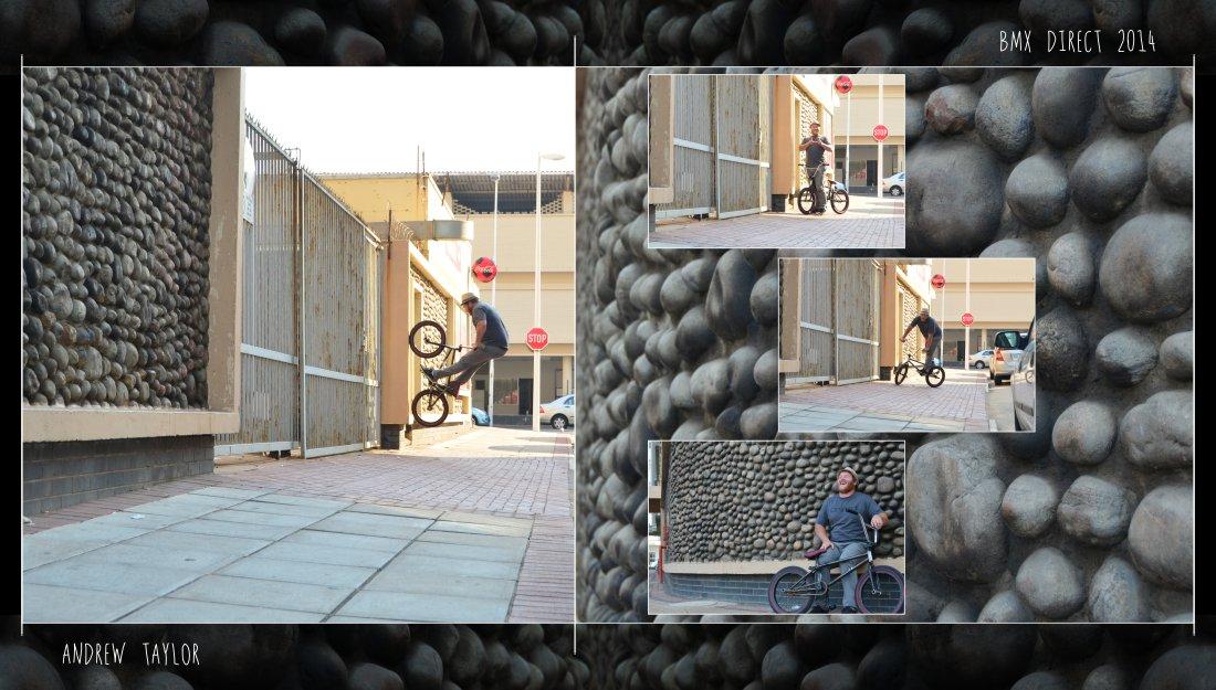 bmxdirect-andrewtaylor-spread-stones-1100