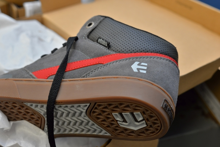 najnowsza kolekcja gorące produkty nowe niższe ceny Etnies Shirt and Shoe Combo Specials ⋆ BMX Direct